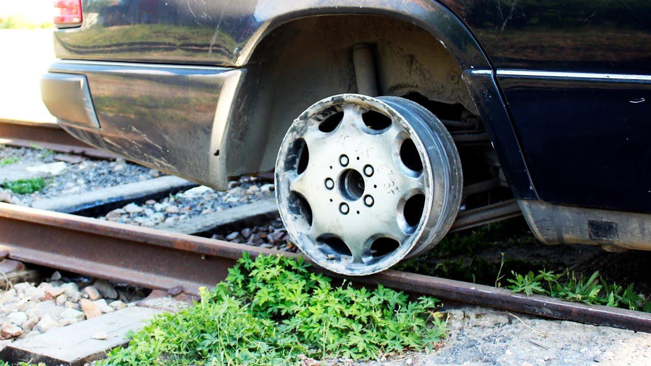Автосервис авто мастер: шиномонтаж, автомойка, ремонт и диагностика, кузовной ремонт. Управляемость, безопасность и комфорт поездки находятся в прямой зависимости от состояния одного из ключевых компонентов машины колеса (шины). Плановый визит в шиномонтаж (в ижевске) разумная.
