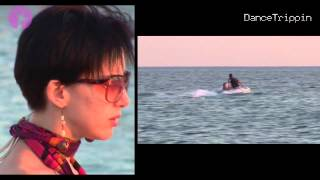 видео Dj Лавски