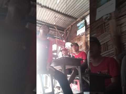 Siang sebrang istana@fals_tulangan