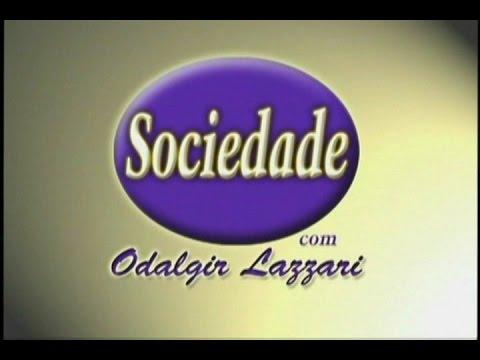 Programa Sociedade 22 10 2015