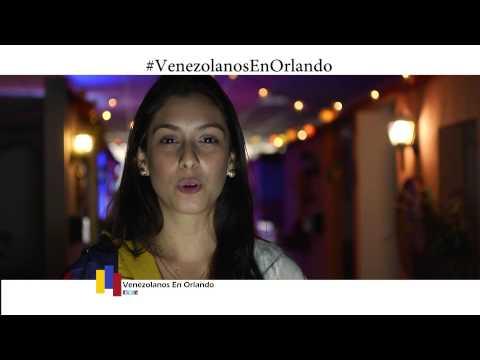 Venezuela somos todos