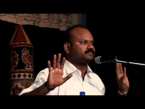 Pannisai Training by Prof. Nallasivam (3/5)