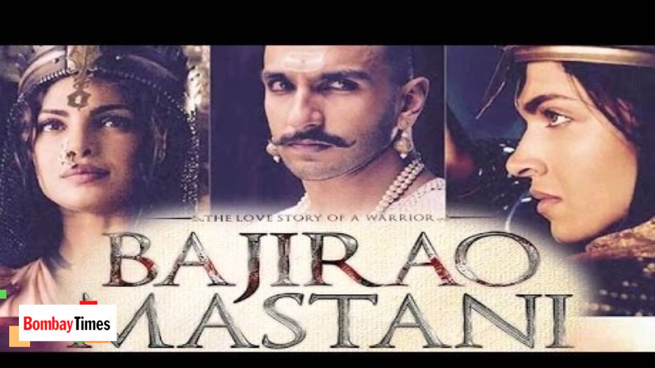 bajirao mastani full movie download in hindi youtube
