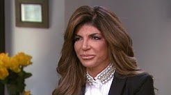 Why Joe Giudice's Deportation Won't Play Out on 'Real Housewives' (Exclusive)