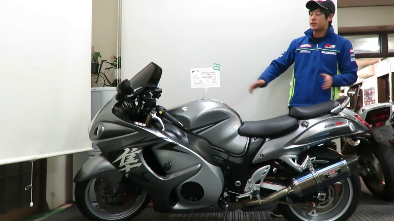 the challenges faced by suzuki motors Key challenges and issues facing the motorcycles market in china (marketwire - june 23, 2008) see jincheng and suzuki motor phoenix company limited.