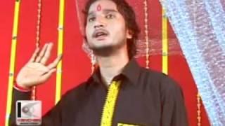 Video Bram Valmiki Namo Namha By Sharvil khosla.mp4 download MP3, 3GP, MP4, WEBM, AVI, FLV September 2018