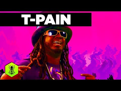How to Make T-PAIN Songs in Studio One
