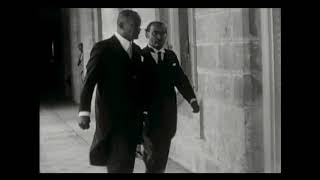National Heroes Promo -  The Right Excellent Sir Grantley Adams