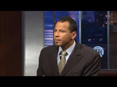 "Pittsburgh Steelers: ""Can They Turn It Around?"" - Rod Woodson on INSIDE THE NFL"