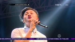 Video Rizky Febian Rilis Single Terbaru Berjudul 'Cukup Tau' download MP3, 3GP, MP4, WEBM, AVI, FLV Agustus 2017