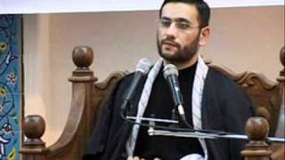 Haci Sahin-  Siniq Qelb
