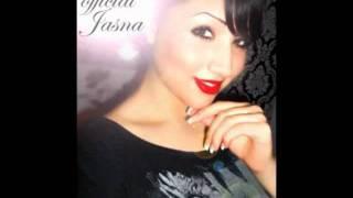Jasna - Fard Endlich Helden