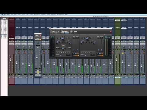 Como Usar Delay En La Voz - Audioproduccion.com