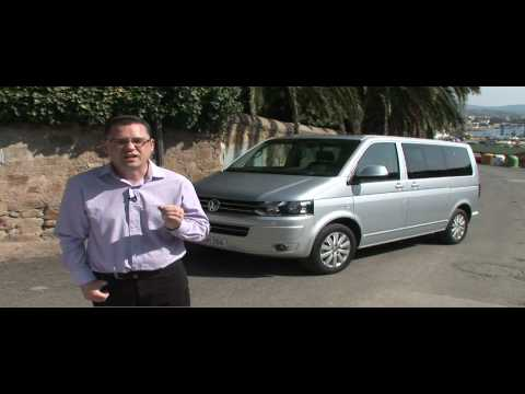 volkswagen-caravelle-reviewed---what-car?