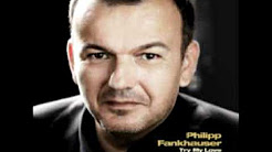 Alle Titel – Philipp Fankhauser