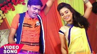 गोरी तोहरा मालिया में - Gori Tohra Maliye Me - Gori Tohra Maliye Me - Naveen Sawan - Bhojpuri Songs