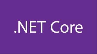 как работать с .NET Core в терминале на Вашем Linux дистрибутиве?