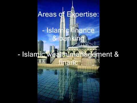 Welcome to Alfalah Consulting Kuala Lumpur Malaysia