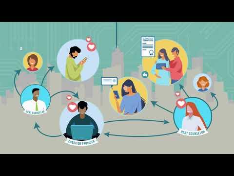 Switch Debt Review Software – Explainer Marketing Video – Durban, KwaZulu Natal