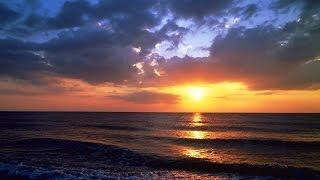 """SCHILLER """"SUN MEETS MOON I"""" (Instrumental)"""
