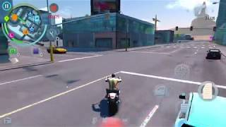 How To Find An Boat In Gangstar Vegas