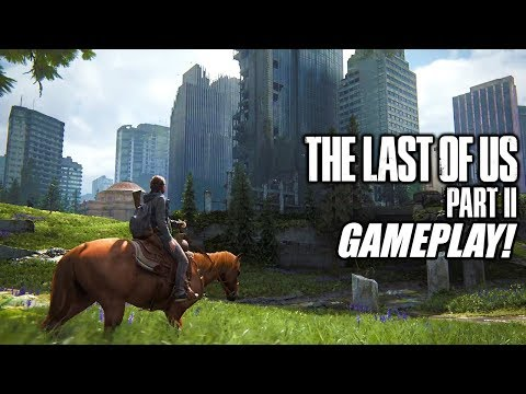 the-last-of-us-2---more-new-gameplay!-last-of-us-outbreak-day-event-details-and-more!-(tlou2)