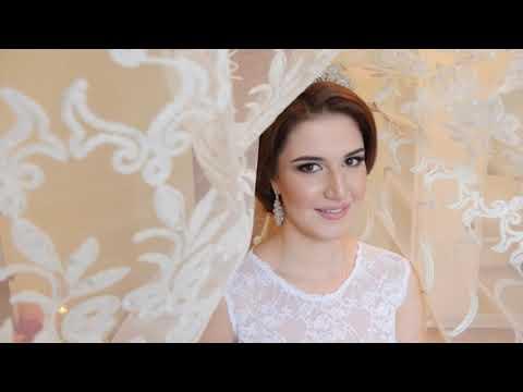 Армянская свадьба, Арам и Виктория (2021)