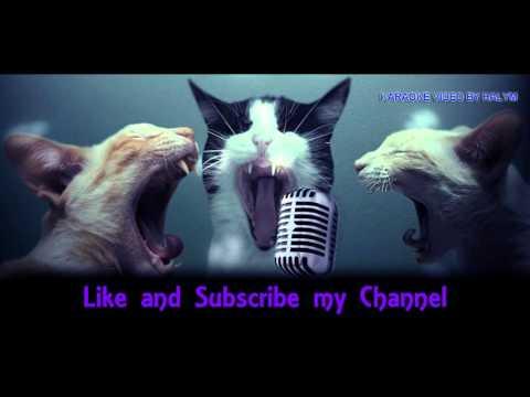Karaoke Amuk - Joget Tari Lenggang Aka Joget Pahang No Vocal+Lyric