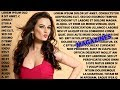 How To Wrap Text Around Image Like Magazines In Photoshop Hindi VickeyBhelave