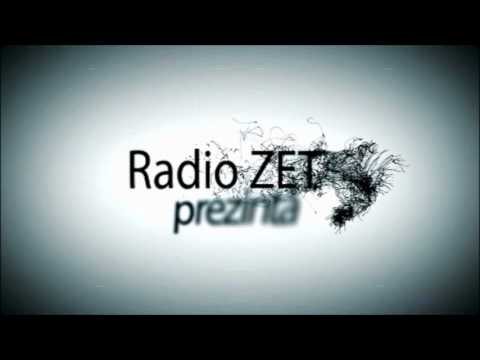 Mircea Badea la RADIO ZU - 3 Iulie 2012