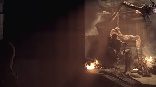 The Evil Within - AKUMU Difficulty Walkthrough Chapter 10 11 12