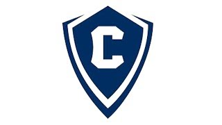 Concordia men and women's cross country year in review.