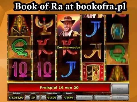 casino watch online book of ra online free