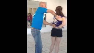 # 1, 811 HANGAR  TEXANO whataap 8180280594 clases de baile