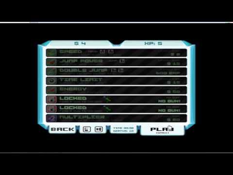 Play Johnny Upgrade - Play Free Games at Starfall