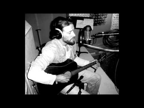 Bobby St. Ours - Stony Point Sessions - Full Album