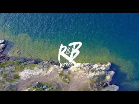 S.L.M.N - Too Much Time (ft. Emerson Brooks & Luu Breeze)