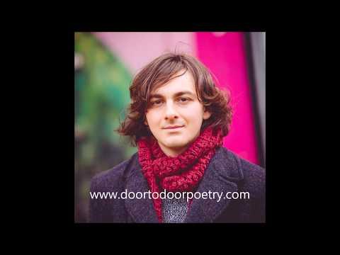 Door-to-Door Poetry- Steve Wright in the Afternoon 26.05.17