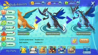Top 5 Games Pokemon Android / IOS 2017