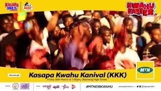Kwawu OOO Kwaw Street Carnival_MTN.EIB_Network