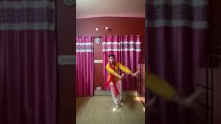 Teri Bhabhi - Coolie No. 1| Varun Dhawan,Sara Ali Khan | Javed - Mohsin Ft. Dev am& Neha K| Danish