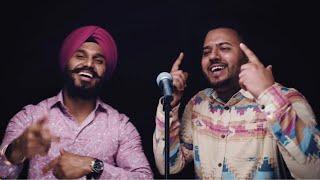 Daru Badnaam | Remix |  SD | Kamal Kahlon | Param Singh | Latest Punjabi Song