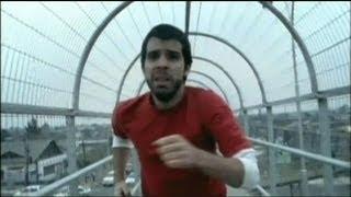 Los Bunkers : Ahora Que No Estás #YouTubeMusica #MusicaYouTube #VideosMusicales https://www.yousica.com/los-bunkers-ahora-que-no-estas/ | Videos YouTube Música  https://www.yousica.com