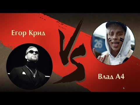 ВЛАД А4 и ЕГОР КРИД изучают Shadow Fight 2 !