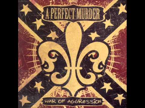 A Perfect Murder - Fortunate Son