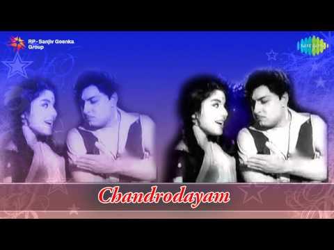 Chandrodhayam | Buddhan Yesu song