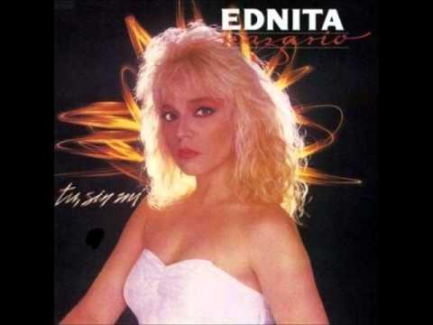 Ednita Nazario - Tú, sin mí