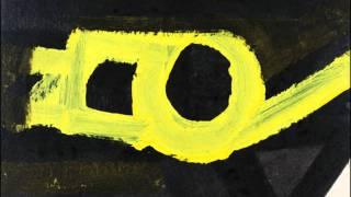 Luciano Berio - Coro, XXI-XXVII