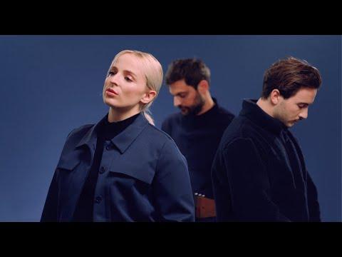 Смотреть клип Madame Monsieur Ft. Lord Esperanza - Zéro
