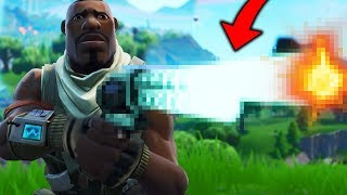 this-weapon-is-banned-in-fortnite